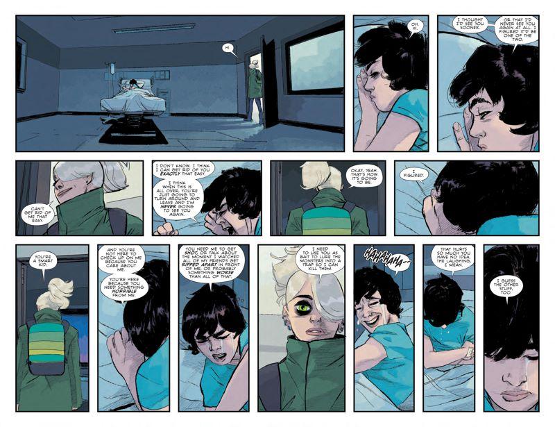 SomethingKillingChildren_009_PRESS_9 ComicList Previews: SOMETHING IS KILLING THE CHILDREN #9