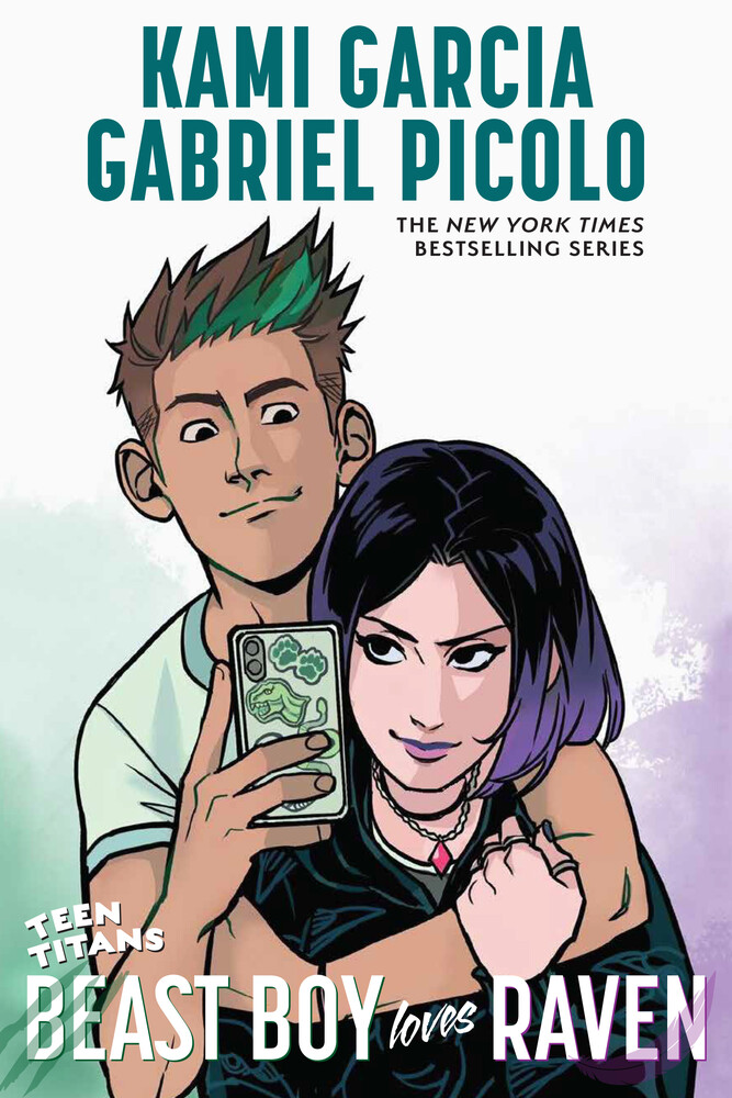 TTBeastBoyLovesRaven.cv_5f3f0e37038018.90895770 BEAST BOY LOVES RAVEN in a new TEEN TITANS Young Adult novel