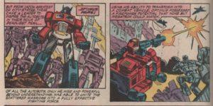 Transformers-1-Optimus-300x149 Transformers #77-80