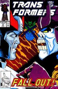 Transformers-77-196x300 Transformers #77-80