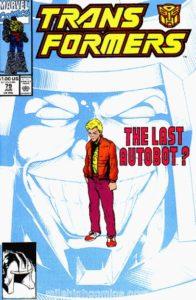 Transformers-79-196x300 Transformers #77-80
