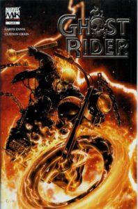 clayton-crain-198x300 Clayton Crain Rides Again: Comic Shop Road Tour 2