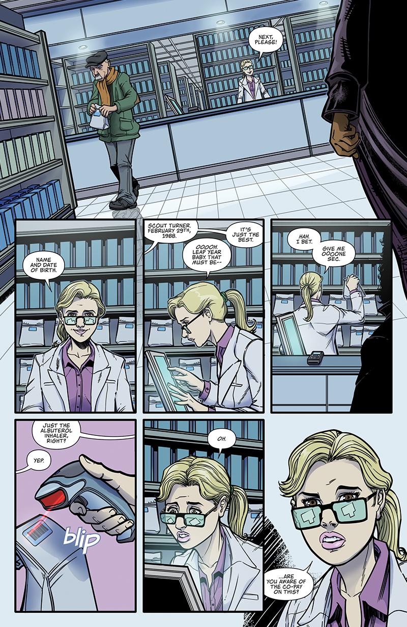 efd5798f-03fe-47ef-962b-e5cd5dec2dd4 ComicList Previews: BREATHLESS TP