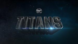 source-titanslogo800x450-300x169 DC Fandome: Titans News