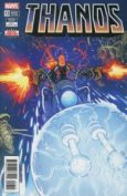 th3rd-195x300 Cosmic Ghost Rider: A Case Study in Ignoring Later Printings