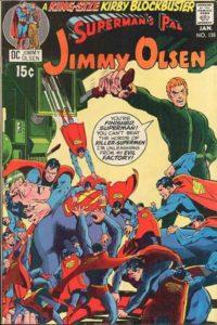 122469_8e5caba73f1eda2f857b826525a6d36fda6f37e0-1-200x300 Zack Snyder...Investing in Movie Rumors....and Darkseid!!!!