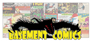 Basement_Comics-300x137 Best Pressers in the Industry #2:  Maximize Your Comics' Potential