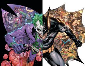 Batman-100-2020-300x232 Hot Comic Alert: Batman #100 & #102