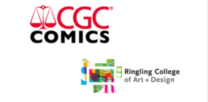 Screen-Shot-2020-09-11-at-1.21.34-PM-300x148 CGC Announces Ringling Scholarship