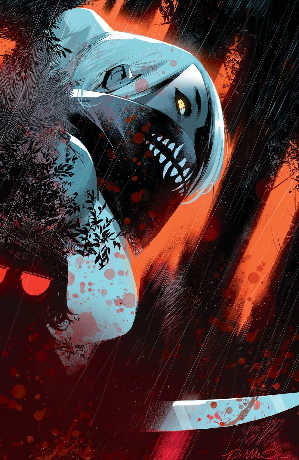 SomethingKillingChildren_010_Cover_Variant ComicList: BOOM! Studios New Releases for 09/09/2020