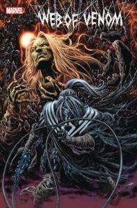 Web-of-Venom-Wraith-1-198x300 The Rise of Wraith