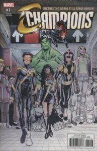 champions-1-sketch-193x300 Marvel's Champions