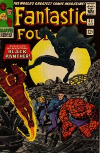 ff-197x300 9.3 Hottest Comics Biggest Movers Update