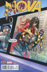 nova-3-194x300 Marvel's Champions