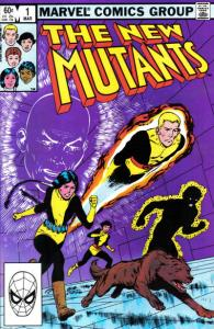 135364_83aca00bf2b944ff2be5ff35e5c35ba313d85d78-195x300 New Mutants Key Issues