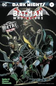 715824_batman-who-laughs-1-195x300 DC's Metal Militia