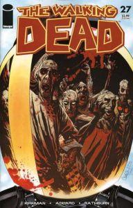 282137_56a7699569b4d3470867f2b90079c9d15857645b-192x300 Short The Walking Dead