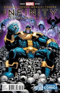 702219_infinity-1-yesteryear-comics-edition-195x300 Infinity #1 vs. The Avengers #4