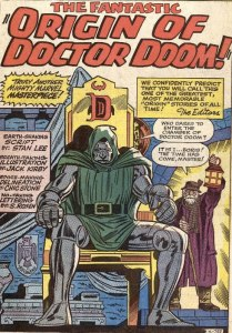 doctor-doom-comic-book-cover-209x300 Who ya got? Dr. Doom or Kingpin?