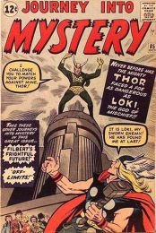 Journey-into-Mystery-85-201x300 Fantasy Investing: Low-Key Loki Profits