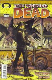 Walking-Dead-1-194x300 Are We Still in the Modern Age of Comics?