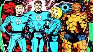 fantastic-four-625x352-1-300x169 The Great Debate! X-Men vs Fantastic Four!