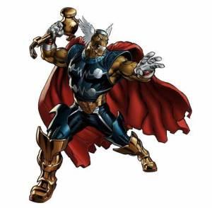 Beta-Ray-Bill-art-2-300x294 The Thor Corps in the MCU