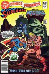 DC-Comics-Presents-47-200x300 DC Comics Presents is a Good Series to Collect!