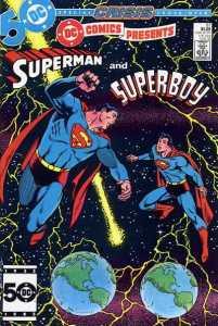 DC-Comics-Presents-87-201x300 DC Comics Presents is a Good Series to Collect!