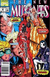 new-mutants-98-194x300 Hottest Comics 10/15 Strange Academy on the Rise
