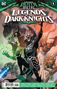 Dark-Nights-Legends-of-the-Dark-Knights-1-195x300 Coldest Comics 3/12