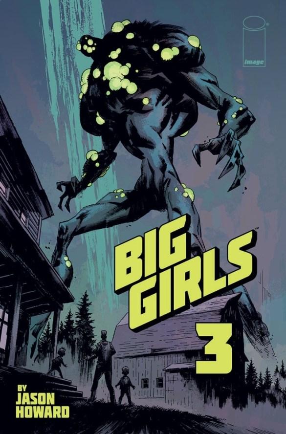 big_girls_03_solicit_web Image Comics October 2020 Solicitations