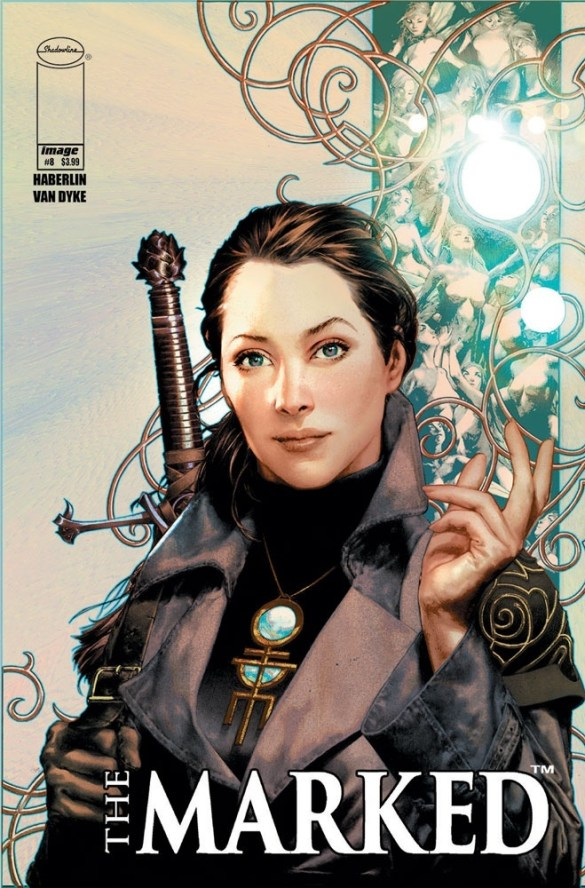 marked08a_solicit_web Image Comics October 2020 Solicitations
