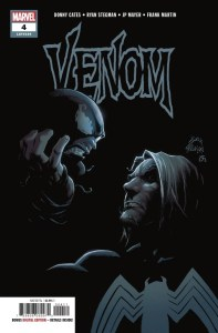 733621_venom-4-197x300 Hottest Comics Biggest Movers Speculation 10/28