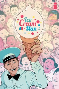 Ice-Cream-Man-1-standard-cover-198x300 Interview with Certified Comic Shop Owner Jason Stum