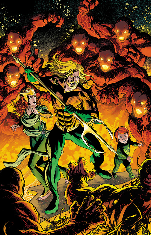 AQA.066.CVR_cmyk DC Comics December 2020 Solicitations