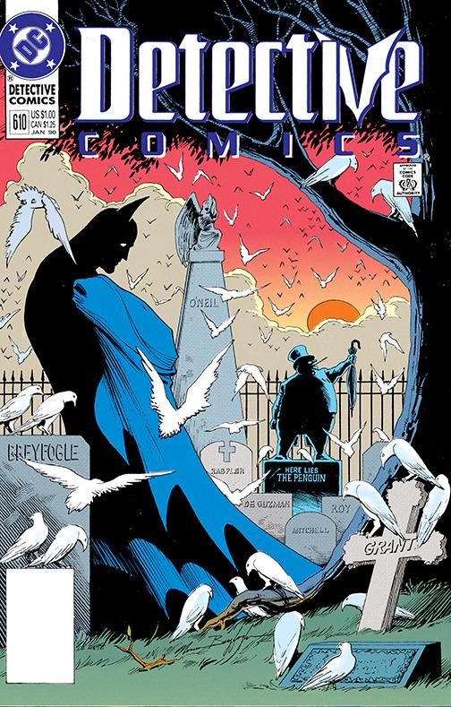 BM-DARK-KNIGHT-DETECTIVE-VOL4 DC Comics December 2020 Solicitations