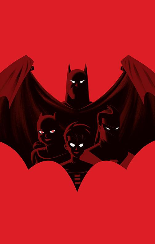 BM-adv-continue-7-variant-justin-erickson DC Comics December 2020 Solicitations