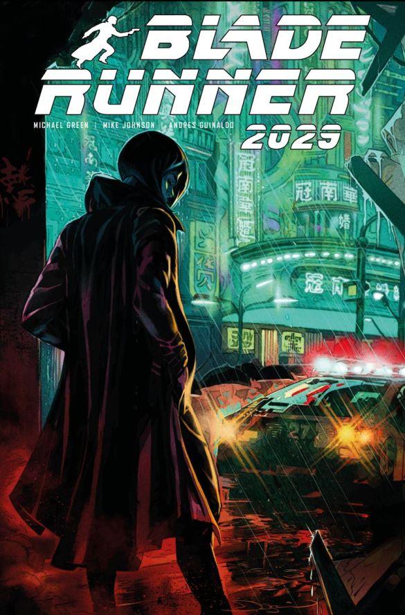 BR20291_C Titan Comics December 2020 Solicitations