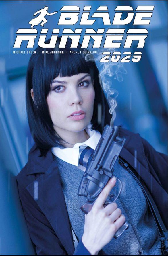 BR20291_E Titan Comics December 2020 Solicitations