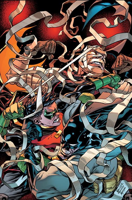 DETE_COMICS_1032_CVR_fnl DC Comics December 2020 Solicitations