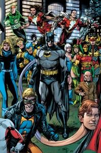 DN-DM-Last-52-War-of-the-Multiverses-variant-Frank-198x300 Batman Beyond = Michael Keaton? Let's Talk.