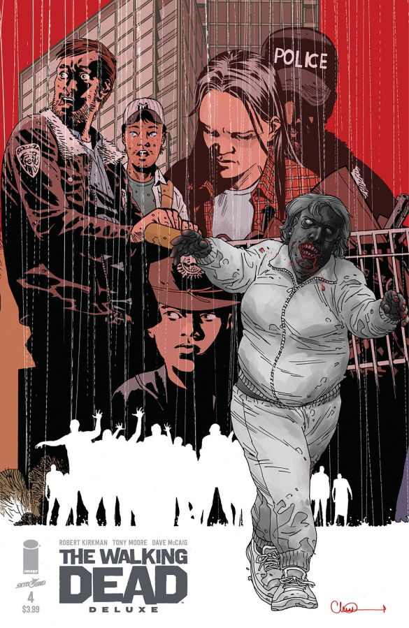 TWDDLX04C_AdlardCover_c6815a0147f8285e3b5042ebb3626151 Charlie Adlard creates connecting covers for THE WALKING DEAD DELUXE