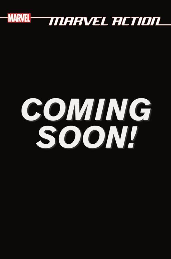 marvelplaceholderblack-1 IDW Publishing December 2020 Solicitations