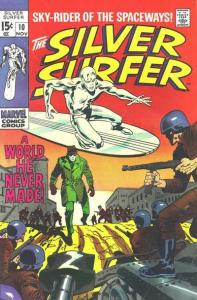 121598_f1b5d8b7535dcdc20c9e66c57d3c634c52d90e98-197x300 Quick Look at Some Other Silver Surfer 1st Series Books