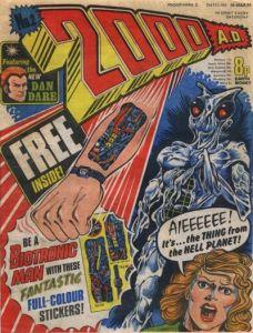 2000-AD-2-228x300 Judge Dredd