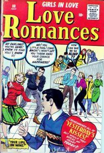 204023_ff02658c661690010ec9162e260f4728a3e3e912-204x300 Finding Profit in Romance Comic Books
