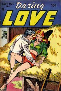 237278_2621ab7c4e5e079c60f141afaa718499bd29223f-201x300 Finding Profit in Romance Comic Books