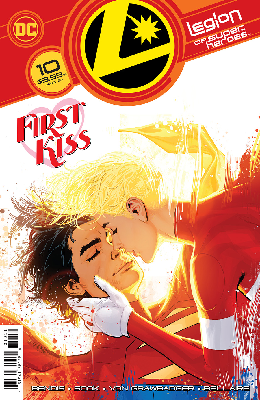 6386_xl ComicList: New Comic Book Releases List for 10/28/2020