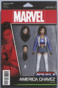 697624_america-1-chirstopher-action-figure-variant-1-198x300 America Chavez #1 Comics to Consider